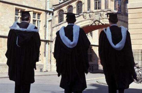 Experts fear that Brexit will make it harder to attract the international talent and funding that makes British universities among the world's best.