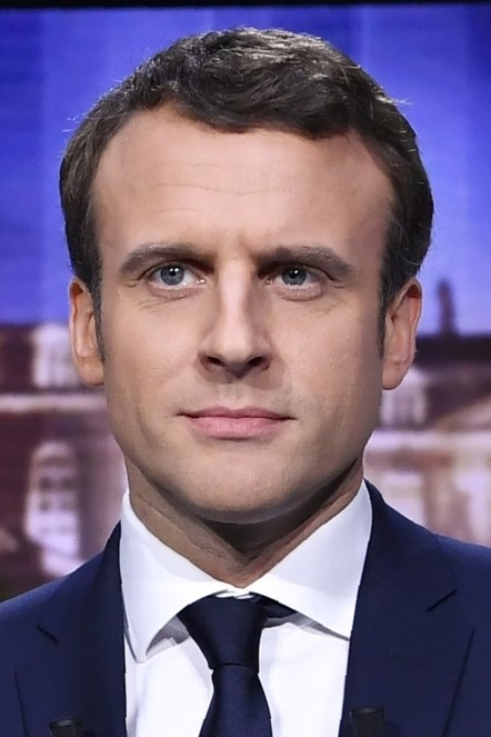 french france macron those vote citizens including outside call abroad million they