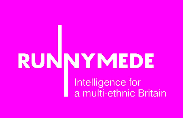 Runnymede is the UK's leading independent race equality think tank.