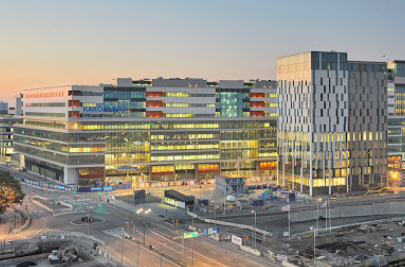 The European University Hospital Alliance was formed in 2017 with the commitment of nine of the best university hospitals in Europe to share their expertise in health care, research and education.