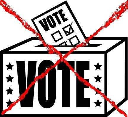 Eesc Joins Calls To End Disenfranchisement Of Expats New