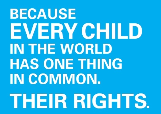 The UN Charter guarantees children's rights to access free state education without discrimination