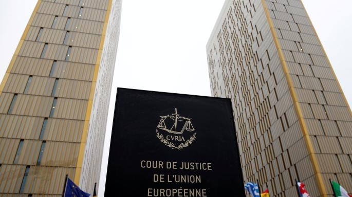 The European Court of Justice will rule as to whether the UK's departure from the EU means that UK nationals will automatically lose EU citizenship and the rights such citizenship brings.