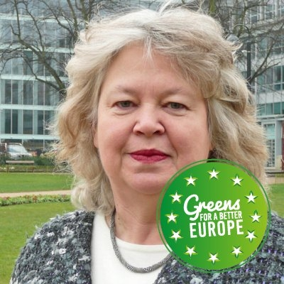 Jean Lambert MEP has committed to uphold EU nationals rights in the UK and those of British nationals elsewhere in the EU.