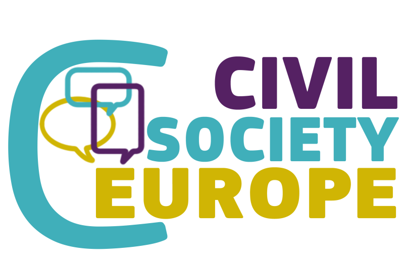 """Civil Society Europe sent a letter co-signed by 519 civil society organisations across Europe together with the """"Statement to Hungarian people and civil society organisations – we stand in solidarity with you!"""""""