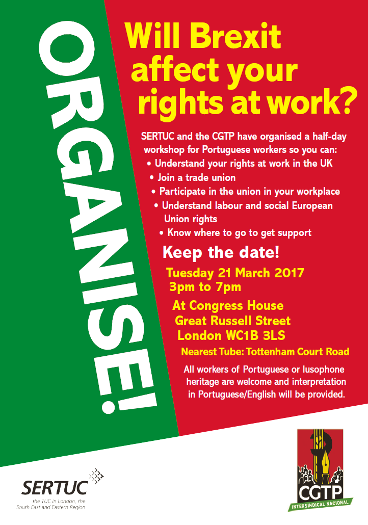 how to check right to work in uk