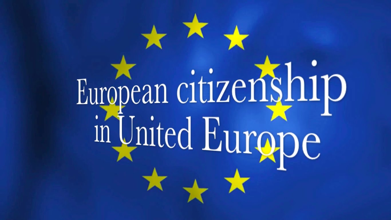 eu citizenship All the latest breaking news on associate eu citizenship browse the  independent's complete collection of articles and commentary on associate eu  citizenship.